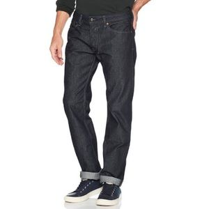 Diesel Waykee Jeans. 34W 26L. Never worn.